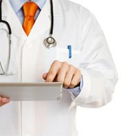 contacto centro médico de conductores de la rosa