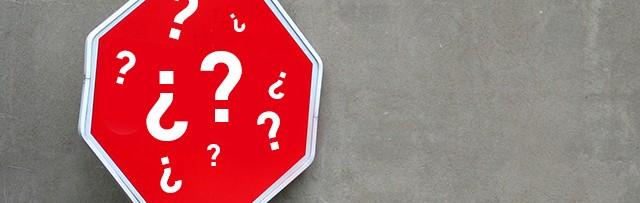 preguntas-frecuentes-carnet-conducir